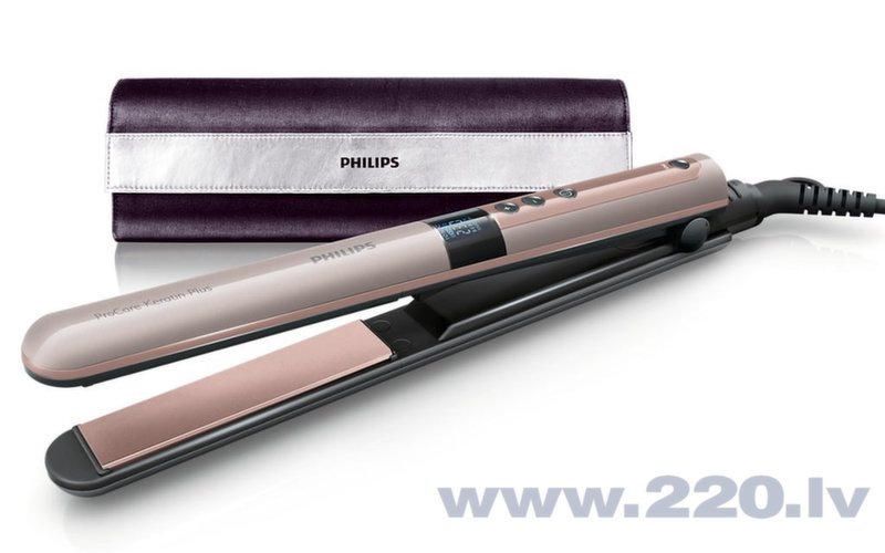 Philips HP 8371/00
