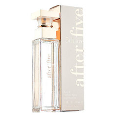Parfimērijas ūdens Elizabeth Arden 5th Avenue After Five edp 30 ml