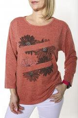 Sieviešu džemperis cena un informācija | Džemperi sievietēm | 220.lv