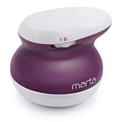 Pūku noņēmējs MARTA MT-2233 cena un informācija | Pūku noņēmēji | 220.lv