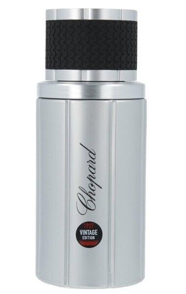Tualetes ūdens Chopard 1927 Vintage Edition EDT vīriešiem, 80 ml cena un informācija | Vīriešu smaržas | 220.lv