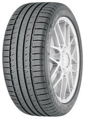 Continental ContiWinterContact TS 810 S 235/40R18 95 H XL