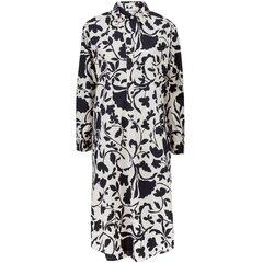 Sieviešu kleita Masai NEVA SHIRT DRESS cena un informācija | Kleitas | 220.lv