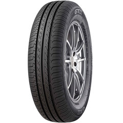 GT Radial ChampiroFE1City 185/65R14 86H cena un informācija | GT Radial ChampiroFE1City 185/65R14 86H | 220.lv