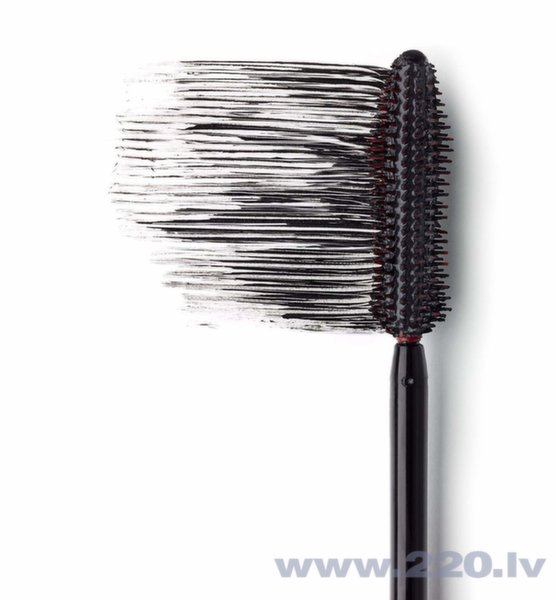 Skropstu tuša L'Oreal Paris Volume Million Lashes Excess, 10 ml