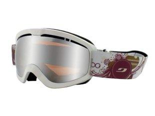 Slēpošanas brilles Julbo Vega