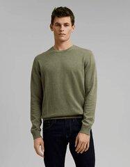 Džemperis ESPRIT 080EE2I305 21S cena un informācija | Džemperis ESPRIT 080EE2I305 21S | 220.lv