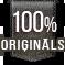 Visas smaržas 100% oriģinālas