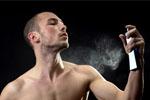 Vīriešu smaržas