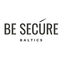 BE SECURE BALTICS UAB