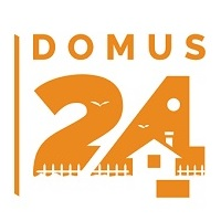 Domus24