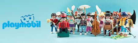 70072 PLAYMOBIL® The Movie Marla un viņas zirgs                             Playmobil
