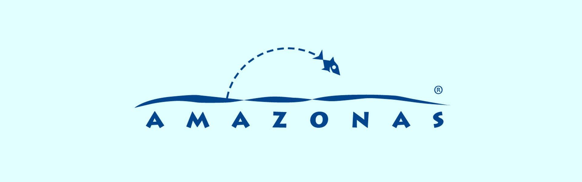 Šūpuļtīkls TAHITI, Bubblegum                             Amazonas