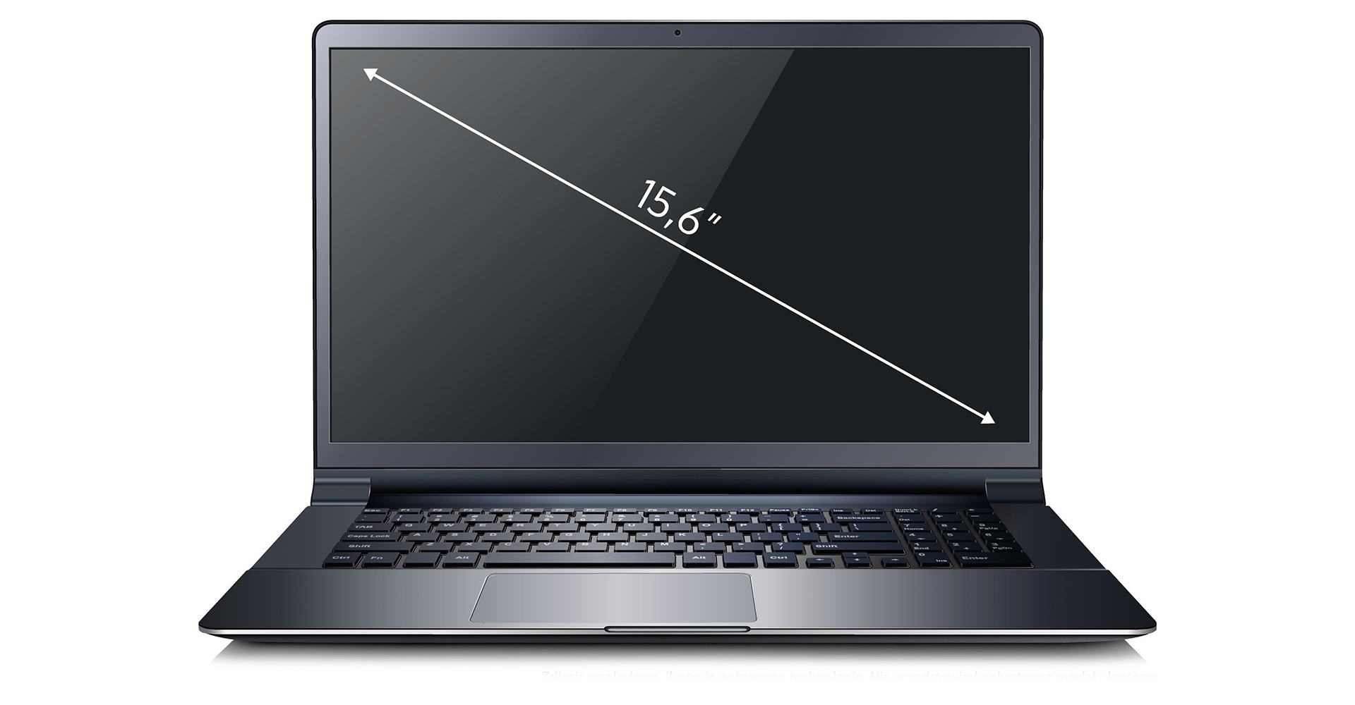 Dell Inspiron 15 5584 i7-8565U 8GB 256GB Win10H                             15.6 collas pa diagonāli