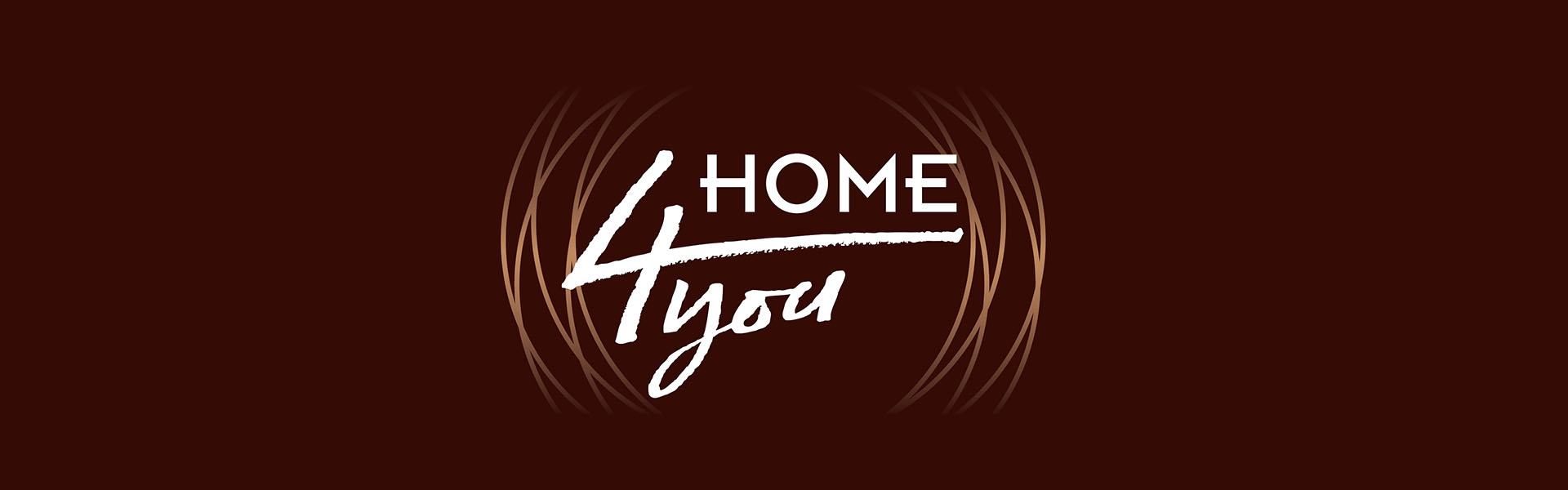 Krēsls Naomi, zaļš                             Home4You