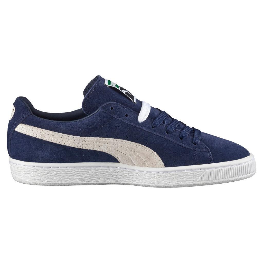 Vīriešu sporta apavi Puma