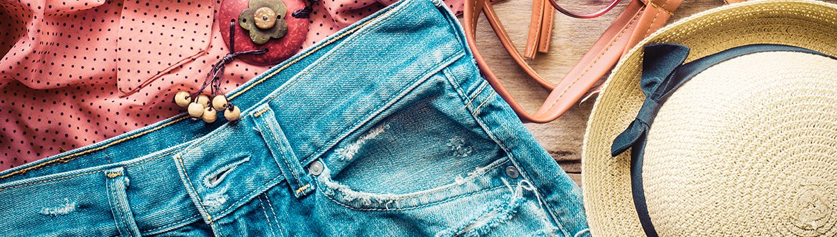 Drēbes internetā – kā nekļūdīties?