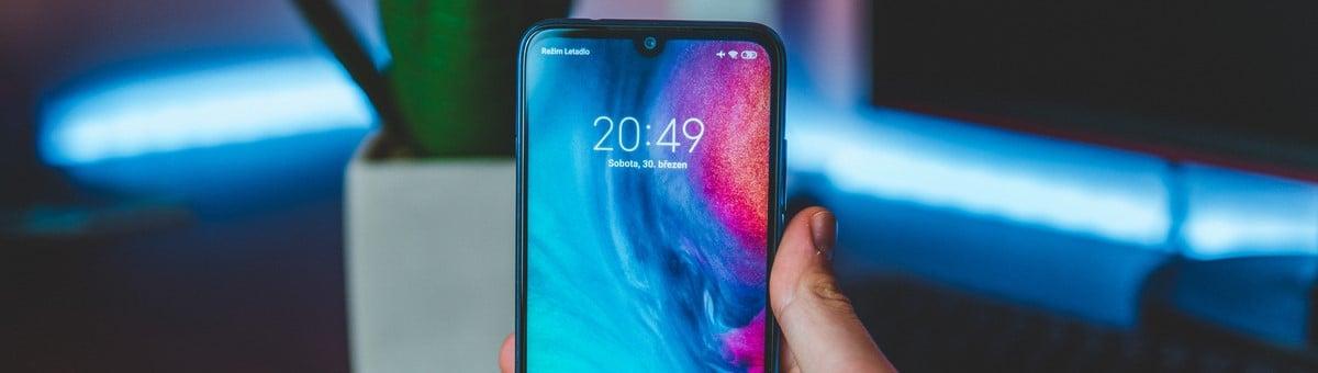 Xiaomi telefoni līdz 200 eiro