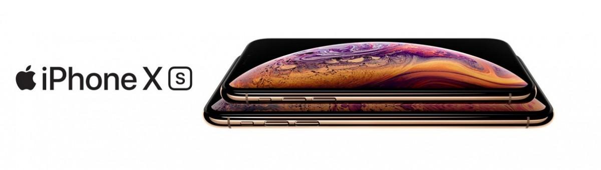 """Viss, kas ir jāzin izvēloties jaunu """"iPhone"""""""
