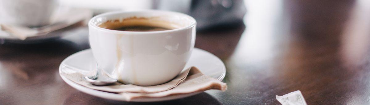 Noderīga informācija, kas būtu jāzina par automātiskajiem kafijas automātiem