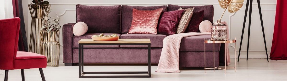 Как выбрать диван или мягкий угол?